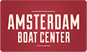 Amsterdam Boat Center